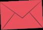 envelope-01
