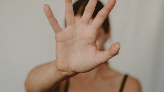 Asociatyvi iliustracija, Anete Lusina/ pexels.com nuotr.